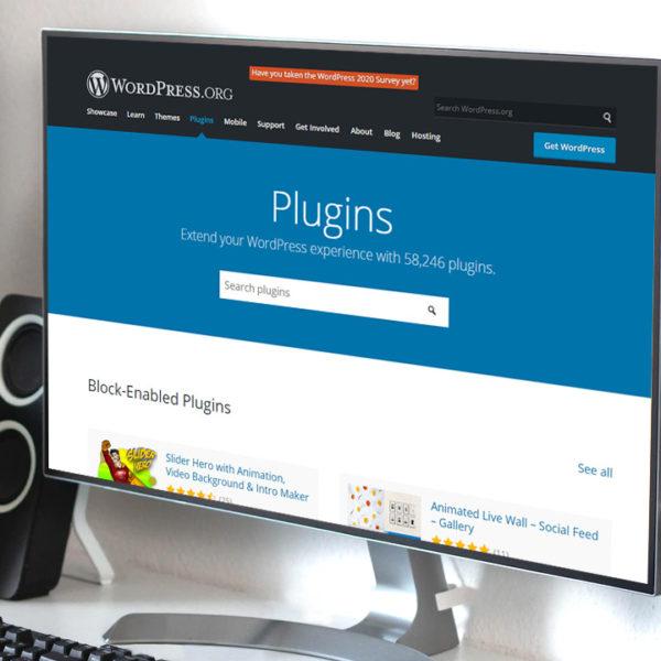 best-wordpress-plugins