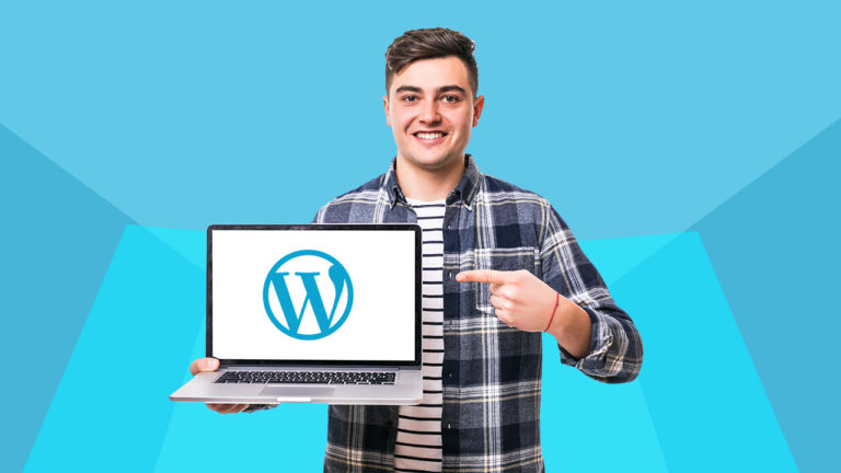 wordpress-productivity-tips