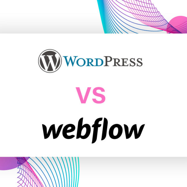 wordpress-vs-webflow