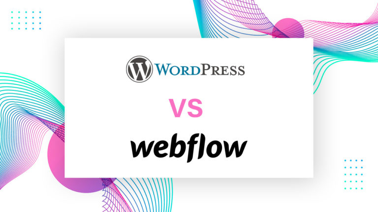 wordpress-vs-webflow
