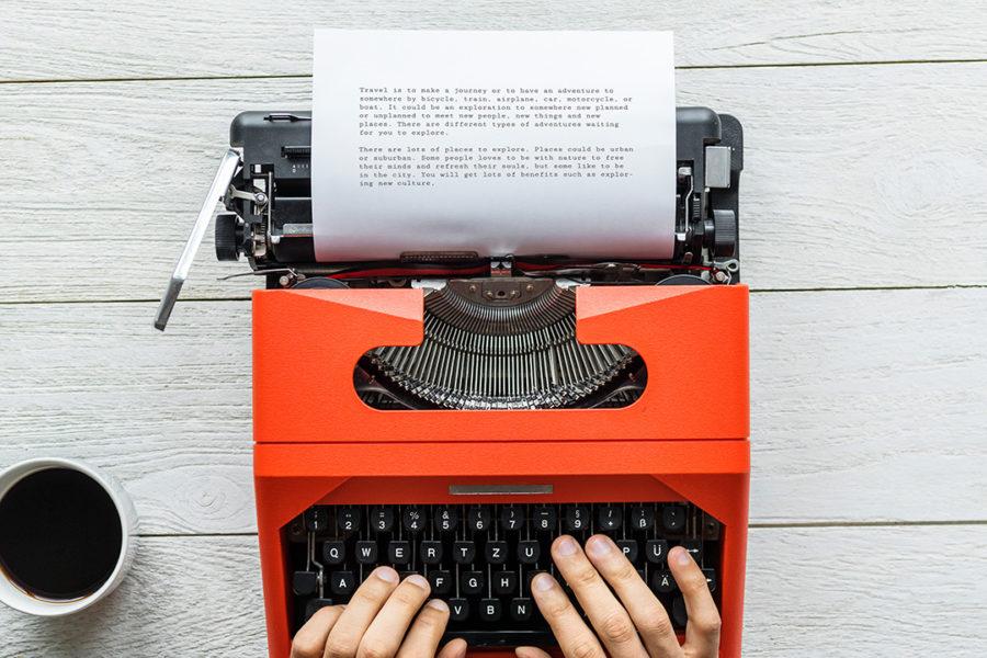writing-tools