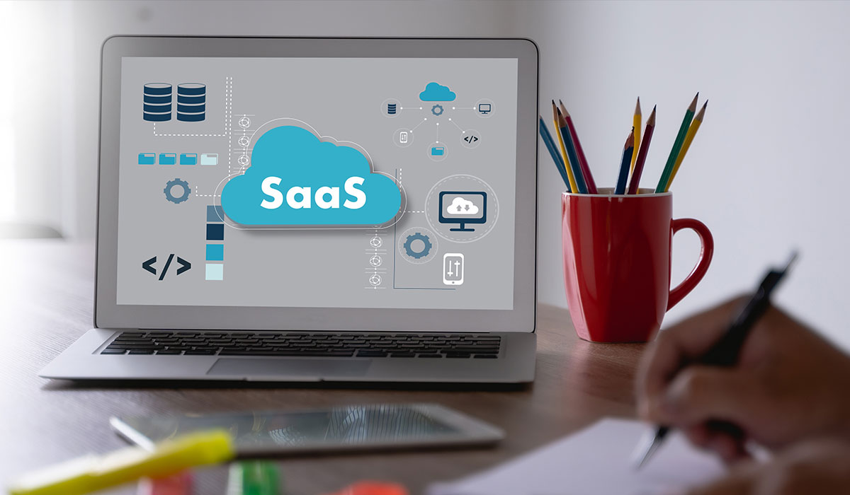 an-overview-of-saas-paas-and-iaas