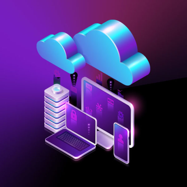 cloud-computing-welcome-to-the-future