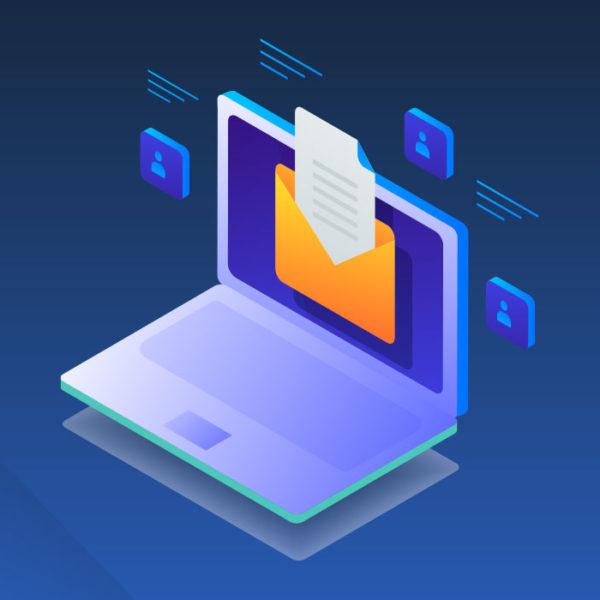 email-hosting-everything-you-need-to-know