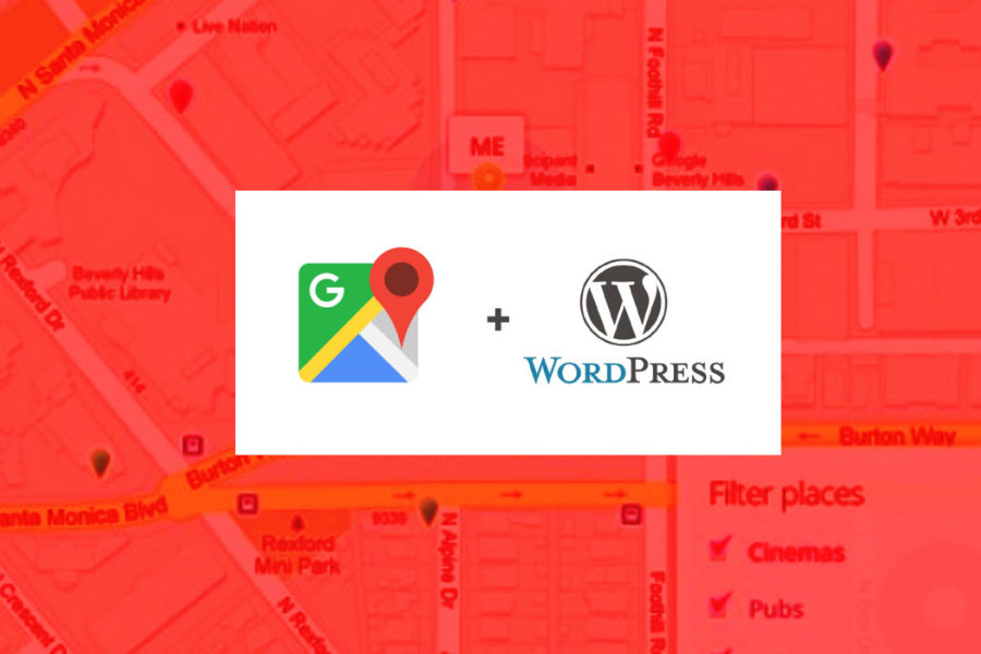 free-wordpress-plugins-for-adding-and-extending-google-maps