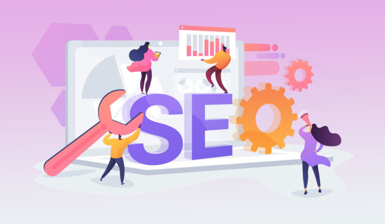 how-seo-impact-your-online-business