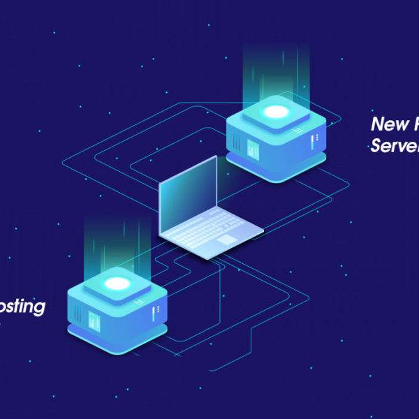moving-to-a-new-web-hosting-service-provider