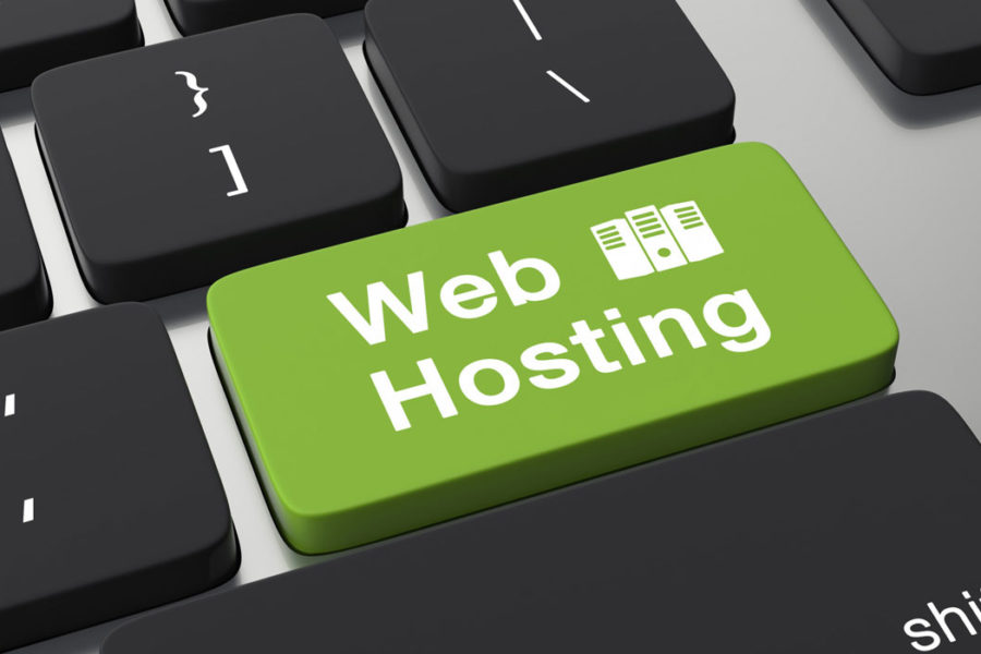 web-hosting-a-boon-to-business