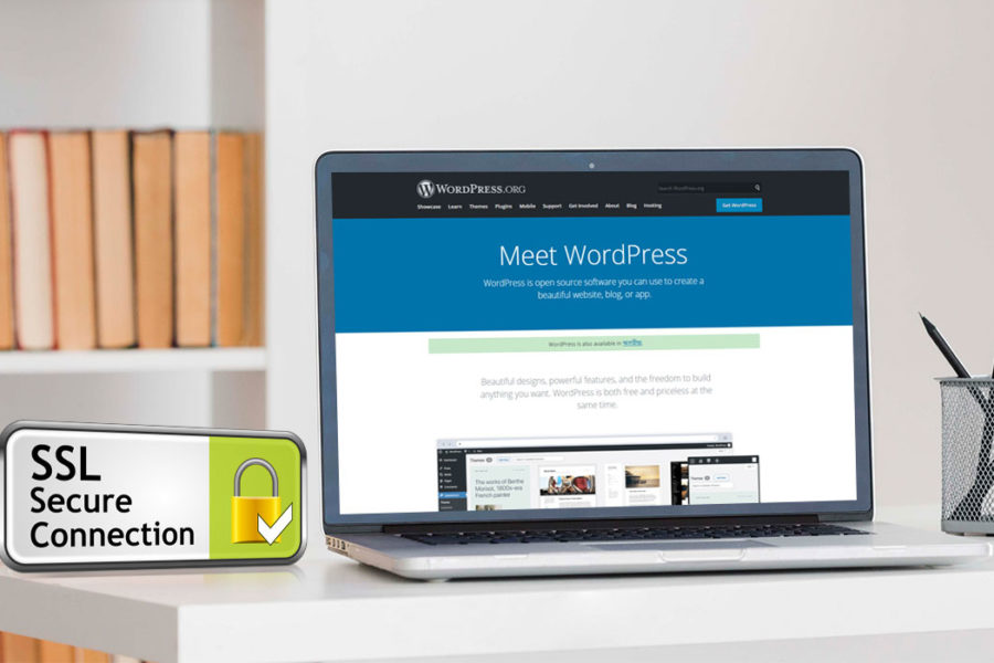 how-to-add-ssl-to-your-wordpress-website