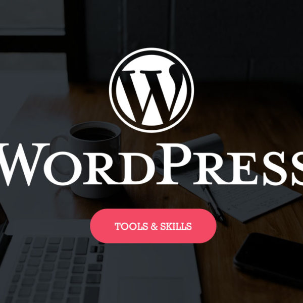 wordpress-tools-skills